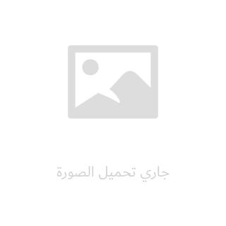 عطر شيخ الشباب  100 مل